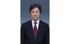 マツダ、北米部門の新社長兼CEOを指名 画像