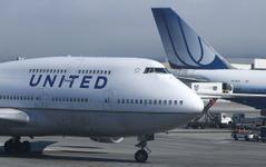 ユナイテッド航空、ニューアーク=ブリュッセル線をダブルデイリー化へ…来年5月5日~10月28日 画像