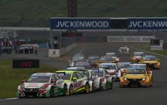 鈴鹿サーキットとツインリンクもてぎ、2016年レーススケジュールを発表 画像