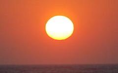 【年末年始】寒気ピークは12月27日、初日の出は広範囲でチャンス 画像