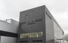 北海道新幹線、新青森~新函館北斗間の施設検査が合格 画像