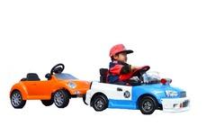 MEGA WEB、体験型交通安全イベント「JAF トライ・セーフティ」開催…2月5日~7日 画像