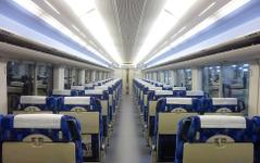 「おじさんばっかじゃん」京葉線を行く最終「わかしお」、510円座席のリアル 画像