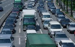 国交省、トレーラーの規制を緩和…車両幅も基準緩和措置 画像