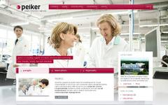 ヴァレオ、独パイカー社を買収…自動運転分野でのリーダーシップ強化 画像