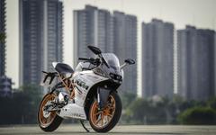 【まとめ】国産二輪、輸入二輪、三輪バイクも続々登場…モーターサイクル試乗記 画像