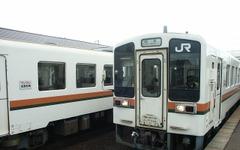 JR東海の気動車、茨城・ひたちなか海浜鉄道を走る…12月30日から 画像