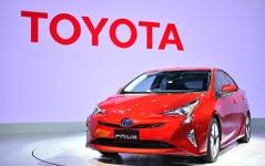 【まとめ】待望の新型ついに登場、燃費は40km/L越え…トヨタ プリウス 画像