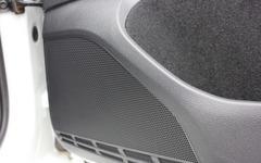 【プロショップへ行こう】スピーカー装着における匠の技術 パート1「インナーバッフル」 画像