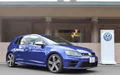 VWジャパン、スポーツモデルの拡充テーマに4モデル追加…2015年 画像