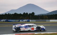 富士スピードウェイ、2016年の主要レース開催スケジュールを発表…WECは10月14~16日 画像