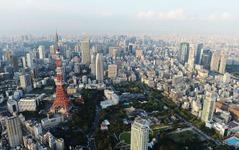 東京都内、戦後最少の交通事故死者数に...161人 画像
