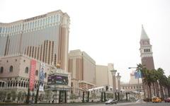【CES16】世界最大の家電見本市、6日開幕…自動運転、ドローンなど最新技術公開 画像