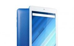 【CES16】価格99ドルの家族向けタブレット、Acer「Iconia One 8」発表 画像