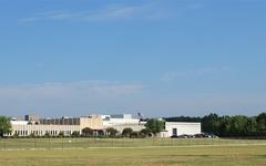 ブリヂストン、乗用車用ラジアルタイヤの北米生産拠点を増強 画像