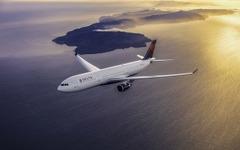 デルタ航空、早大の留学プログラムに渡航用航空券を無償提供 画像