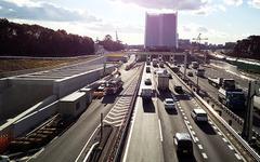 年末年始の交通事故、8.6%減の5823件…飲酒運転による事故も大幅減 画像