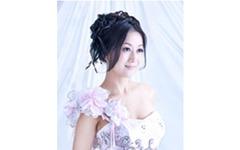 3代目クルーズアンバサダーにオペラ歌手の幸田浩子さんが就任 画像