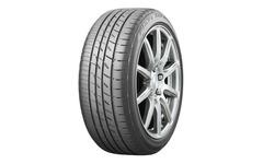 ブリヂストン、疲れを軽減する新タイヤ「プレイズ PXシリーズ」を発売 画像