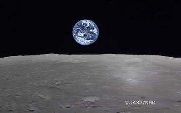 ジャパンホームシールド、JAXAと月面でも利用可能な地盤調査技術を共同研究 画像