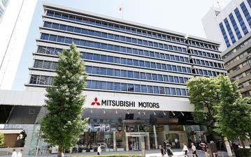 三菱と日産、資本業務提携の本契約を締結 画像