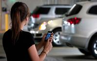 GM、スマートフォンとの連携サービスを拡大 画像