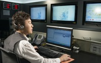 GMの車載テレマティクス、オンスター…中国の加入者が70万人に到達 画像