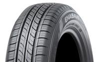 住友ゴム、eKスペースとデイズ ルークスの新車装着用タイヤに「エナセーブEC300」が採用 画像