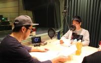 おぎやはぎ、新型 プリウス 「欲しくなってる」!?…レスポンス編集長とラジオでトーク炸裂 画像
