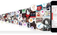 「音鉄」向けチャンネル、スマホでUSENが配信…80年録音の国鉄特急15種など 画像