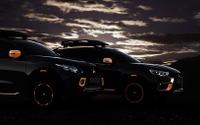 【ジュネーブモーターショー16】三菱 RVR と トライトン 、カスタマイズコンセプト初公開へ 画像