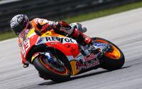 【MotoGP】2016年、2つの大きなルール変更…ウインターテスト開始 画像