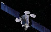 スカパーJSAT、ロッキード・マーチンから通信衛星を調達…2019年度下期に打ち上げ 画像