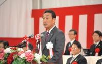 新東名、浜松市から豊田市までの55kmが開通 画像