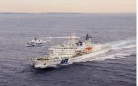 海上保安庁、118番通報の99%以上がイタズラや間違い電話 画像