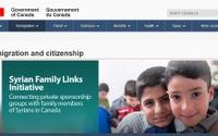 カナダ移民局、電子渡航認証制度の運用を延期…今年秋まで 画像