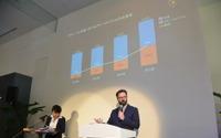 ランボルギーニ、カスタマイズプログラム利用率が40%…3年で28ポイント上昇 画像