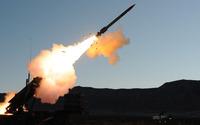北朝鮮の弾道ミサイル、航空機と船舶への被害確認なし…内閣官房 画像