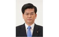 成田と関空にファーストレーン、石井国交相「経済を強くする」 画像