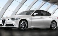 【ニューヨークモーターショー16】FCA US、5ブランドで初公開車を予定 画像