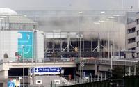 ベルギー連続テロ事件で国交省、ANA航空機の安全確認や旅行者に注意喚起など対策 画像