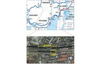 NEXCO中日本、東名道と中央道で高速道路リニューアルプロジェクトを実施 画像