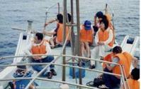 小型船舶でのライフジャケット着用義務付け範囲を拡大へ…動きやすいジャケットを開発 画像