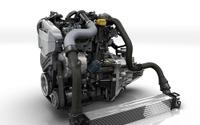 ルノー、ディーゼル車の排ガス性能を向上へ 画像
