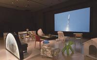 TeNQ、宇宙を楽しむイベント「宙とあそぼう」を開催…4月29日~6月28日 画像