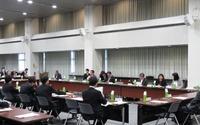 交政審、東京圏の鉄道整備案を公表…新線の「ランク付け」行わず 画像