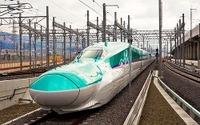 「JR北海道は緊張感持ち輸送を」新幹線緊急停止で石井国交相 画像