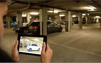 購入したいクルマをARでチェック…FCA、自動車販売アプリを公開 画像