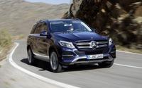 メルセデス世界販売、10%増の21万台超え…SUVは44%増  3月 画像
