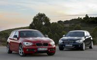 BMWグループ、月間販売24万0659台で最高記録を更新…3月 画像